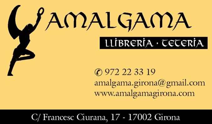 Amalgama Girona